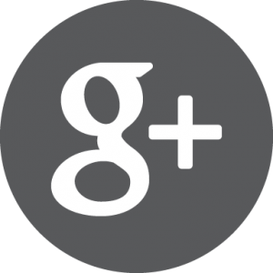 google + olivier perrin