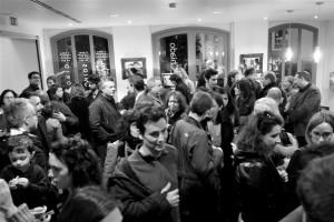 01 exposition collective de photographie liberoffice 2012 lisbonne chiado