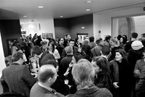 02 exposition collective de photographie liberoffice 2012 lisbonne chiado