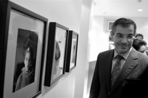 03 exposition collective de photographie liberoffice 2012 lisbonne chiado pascal texeira da silva