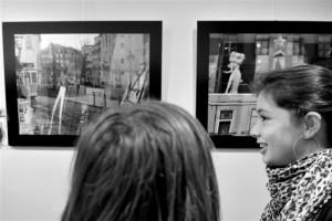 05 exposition collective de photographie liberoffice 2012 lisbonne chiado eva hette