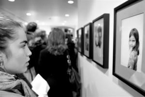 06 exposition collective de photographie liberoffice 2012 lisbonne chiado
