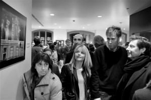 07 exposition collective de photographie liberoffice 2012 lisbonne chiado olivier perrin