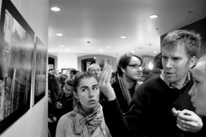 08 exposition collective de photographie liberoffice 2012 lisbonne chiado olivier perrin