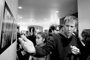 09 exposition collective de photographie liberoffice 2012 lisbonne chiado olivier perrin