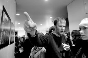 10 exposition collective de photographie liberoffice 2012 lisbonne chiado olivier perrin