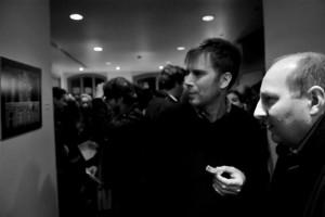 12 exposition collective de photographie liberoffice 2012 lisbonne chiado olivier perrin