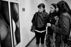 14 exposition collective de photographie liberoffice 2012 lisbonne chiado