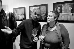 19 exposition collective de photographie liberoffice 2012 lisbonne chiado guida de palma serge montout
