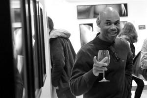 20 exposition collective de photographie liberoffice 2012 lisbonne chiado serge montout