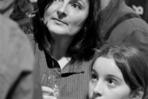 22 exposition collective de photographie liberoffice 2012 lisbonne chiado ines gil