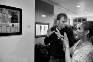 23 exposition collective de photographie liberoffice 2012 lisbonne chiado olivier perrin
