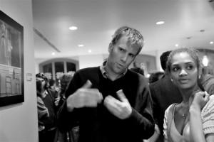 25 exposition collective de photographie liberoffice 2012 lisbonne chiado olivier perrin
