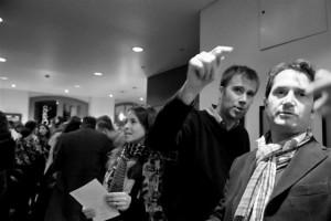 26 exposition collective de photographie liberoffice 2012 lisbonne chiado olivier perrin