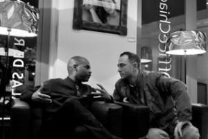 28 exposition collective de photographie liberoffice 2012 lisbonne chiado serge montout