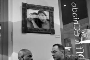 29 exposition collective de photographie liberoffice 2012 lisbonne chiado serge montout
