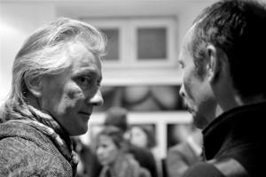 30 exposition collective de photographie liberoffice 2012 lisbonne chiado herve hette