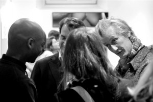 31 exposition collective de photographie liberoffice 2012 lisbonne chiado herve hette