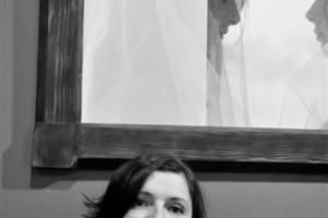 36 exposition collective de photographie liberoffice 2012 lisbonne chiado ines gil