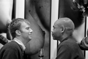 40 exposition collective de photographie liberoffice 2012 lisbonne chiado olivier perrin serge montout