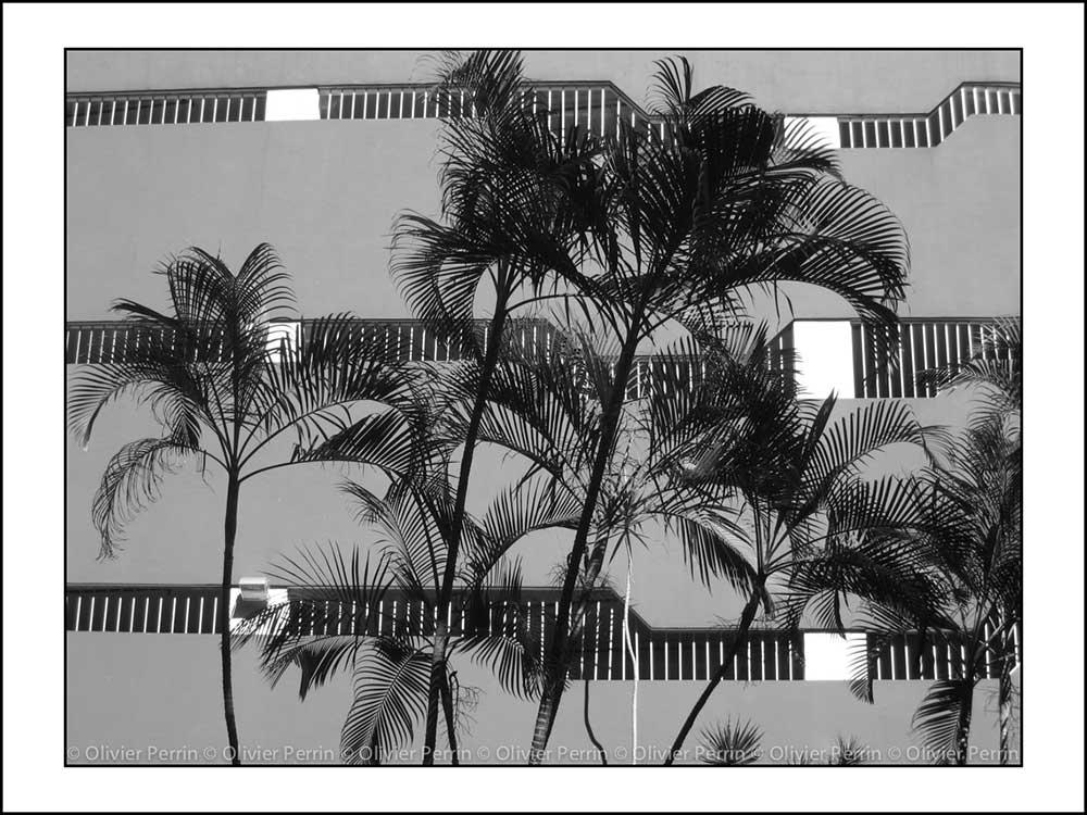Br003 Brésil copacabana rio de janeiro