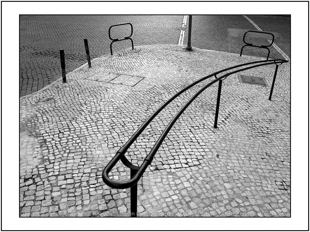 Lx001 Lisbonne Portugal