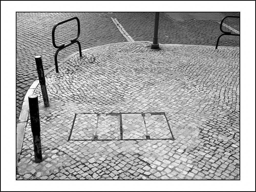 Lx002 Lisbonne Portugal