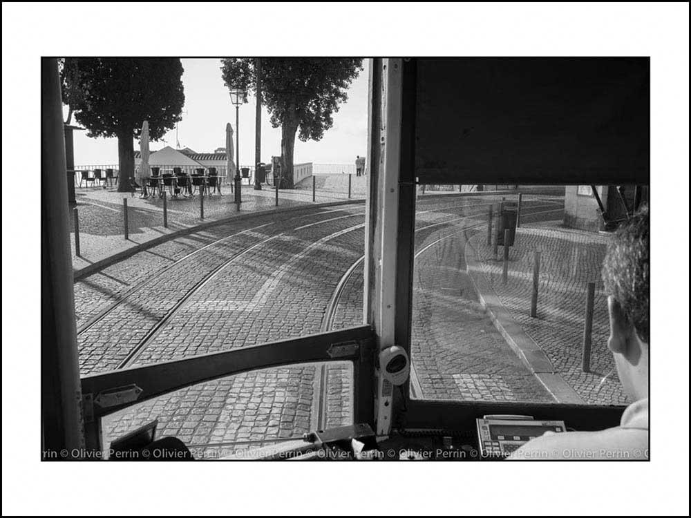 Lx034 Lisbonne Portugal tramway 28
