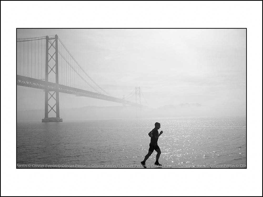 Lx049 lisbonne Portugal pont 25 avril