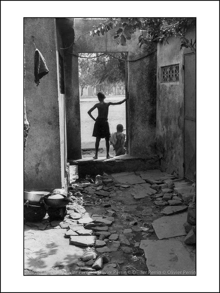 Mal002 bamako mali