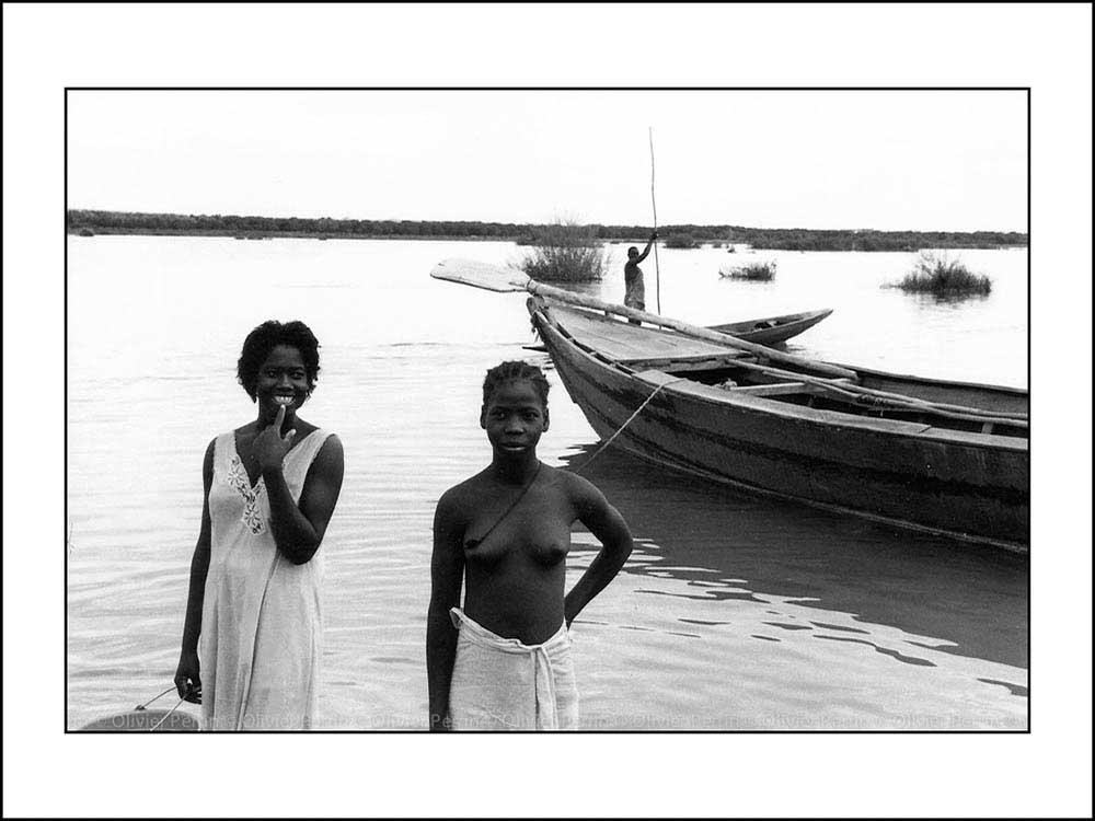 Mal008 bamako mali