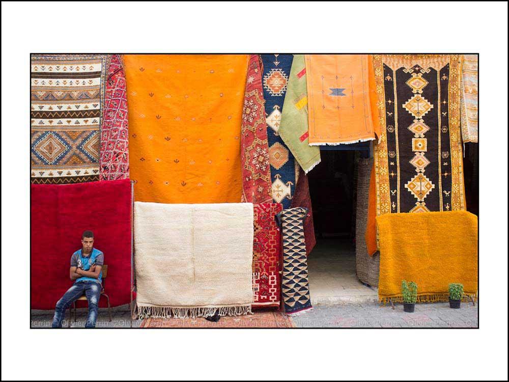 Mar001 maroc essaouira