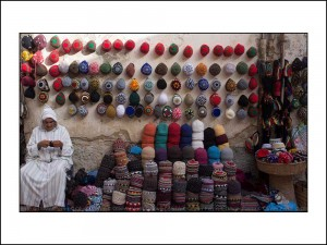 Mar002 maroc essaouira