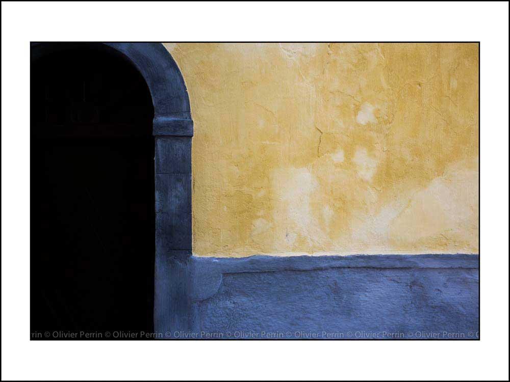 Mar005 maroc essaouira