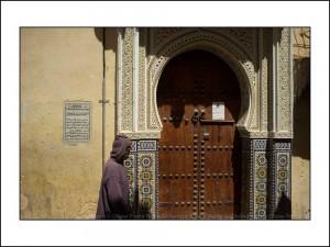 Mar015 fes medina