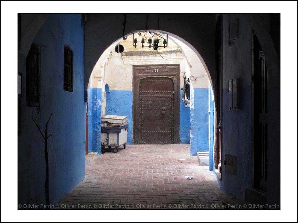 Mar026 maroc tanger