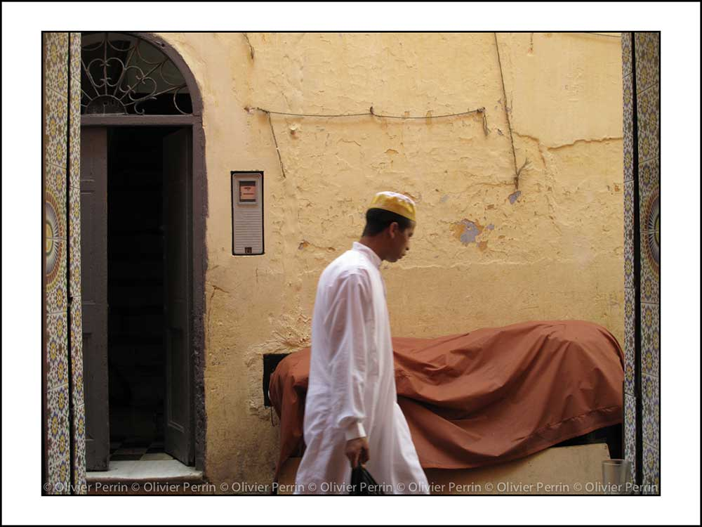 Mar028 maroc tanger