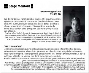 exposition collective de photographie liberoffice 2012 chiado