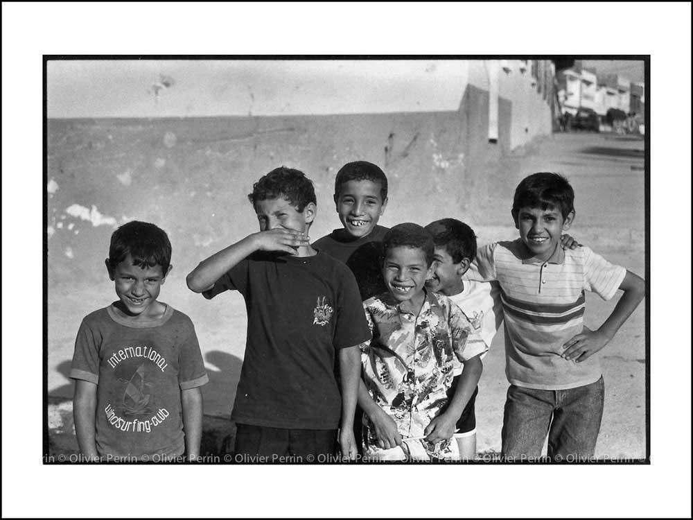 Tu002 tunisie ras el djebel