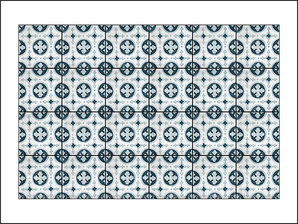 az004-azulejos-lisbonne-portugal