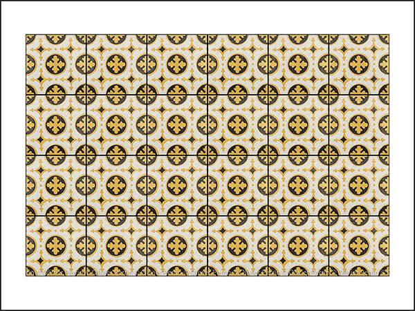 az009-azulejos-lisbonne-portugal