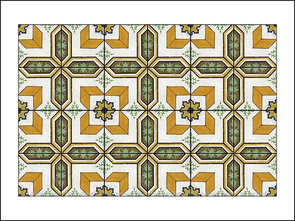 az022-azulejos-lisbonne-portugal