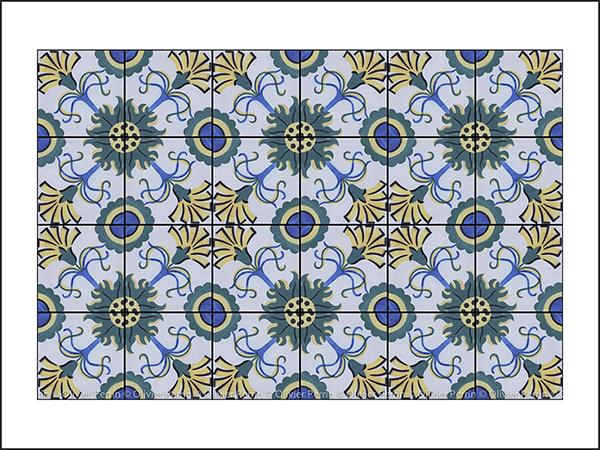 az031-azulejos-lisbonne-portugal
