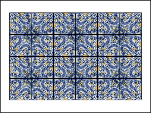 az039-azulejos-lisbonne-portugal