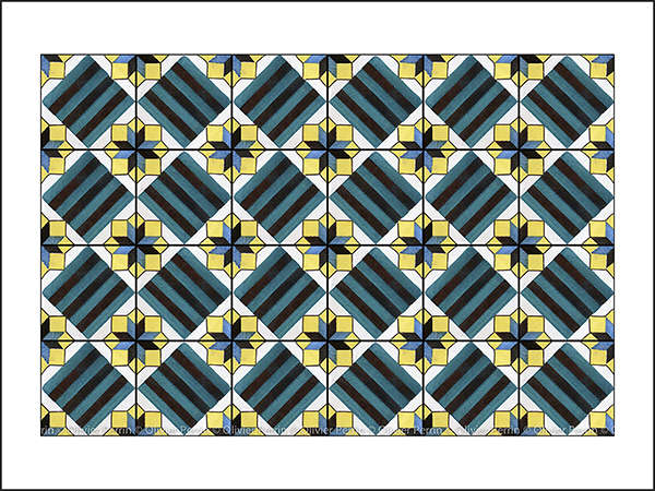az041-azulejos-lisbonne-portugal