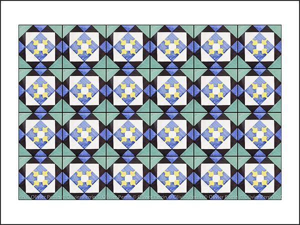 az048-azulejos-lisbonne-portugal