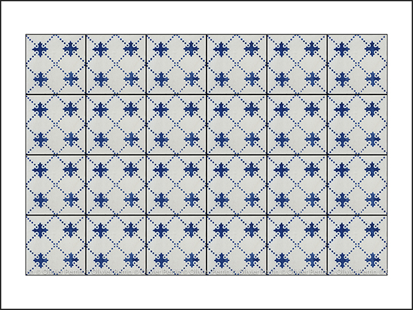 az051-azulejos-lisbonne-portugal