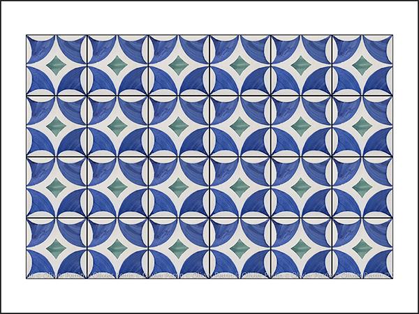 az063-azulejos-lisbonne-portugal