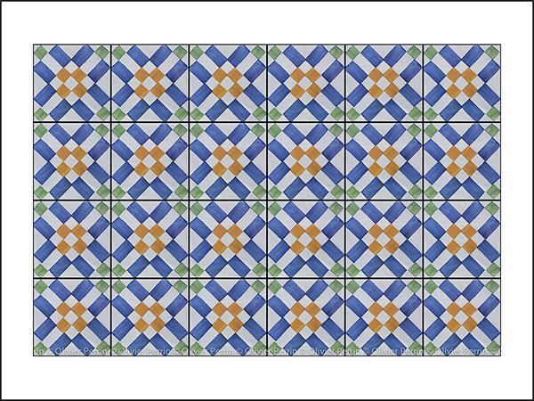 az065-azulejos-lisbonne-portugal