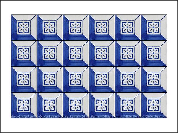 az066-azulejos-lisbonne-portugal